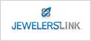 jewelerslink